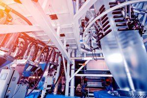 vent gas scrubber manufacturer in pondicherry