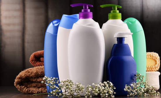 vent gas scrubber manufacturer in india
